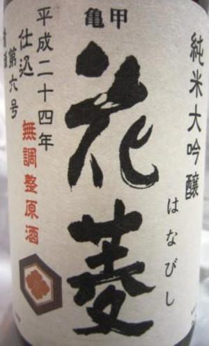 Hanabisijdgup