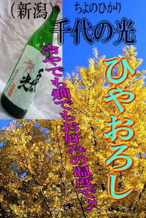 Chiyoaki