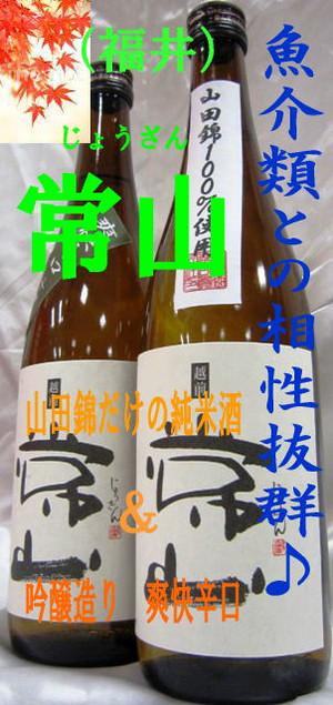 Jyozan2012aki11