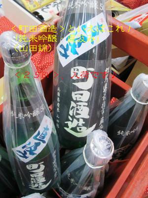 Machida201402052