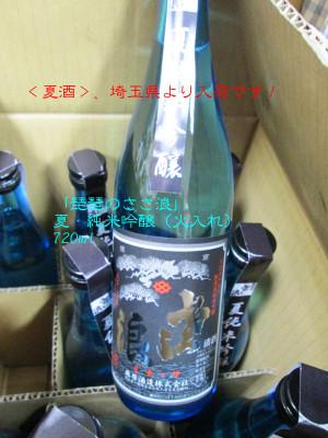 Biwa20140604