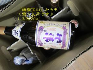 Murasakihouzan20140810