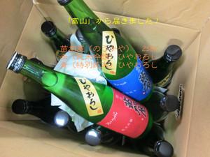 Noukaya20140902