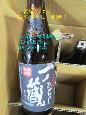 Ichinokurahiya20140905