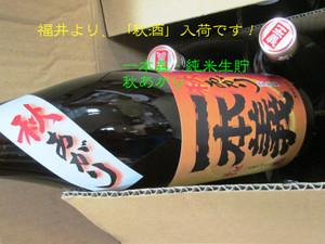 Ipongi20140906
