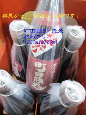 Machidaakiagari20140906