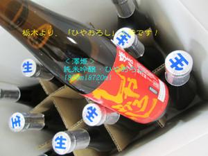 Sawahimehiyaoroshi20140906