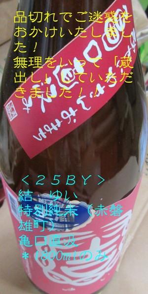Yuiakaiwakameguchi20140911