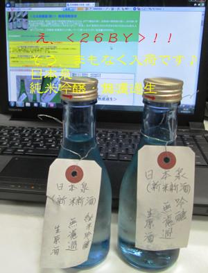 Nihonizumi20140924