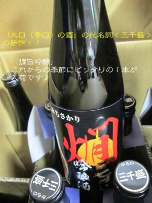 Michisakari20141021