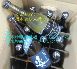 Sugataiinuma20141118