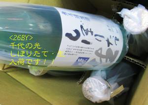 Chiyonohikarisibori20141128