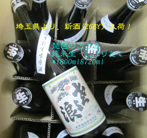 Biwasasanami20141202