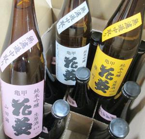 Shimizusyuzou20150523_4