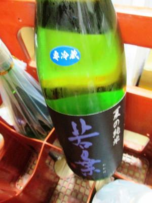 Wakabanatsujyn20150704