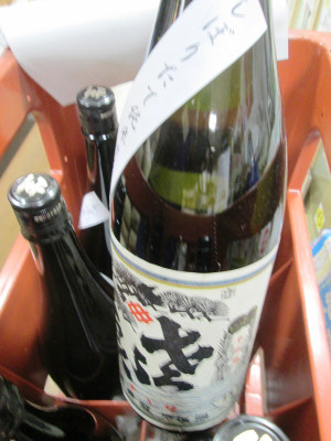 Biwanosasanami27by20151208