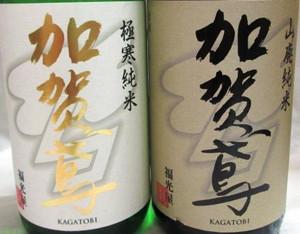 Kagatobifukumistuya2016