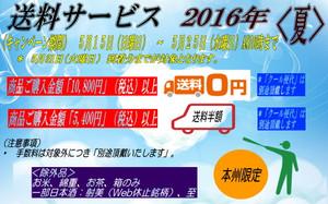 Summer2016souryou11