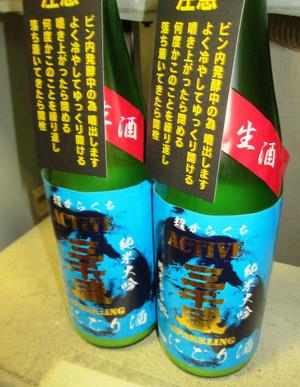 Michisakari28bysp20170425