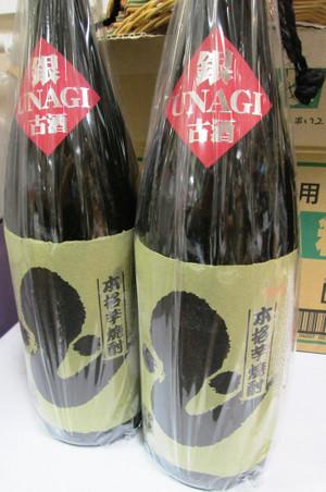 Ginunagagi20170719