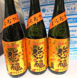 Michisakari28byaki20170902