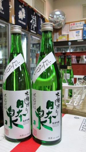 Nihonizumi30by20190403
