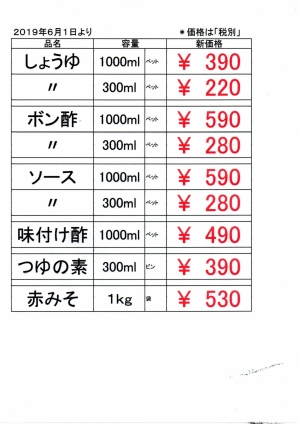 Watajyu20190601b