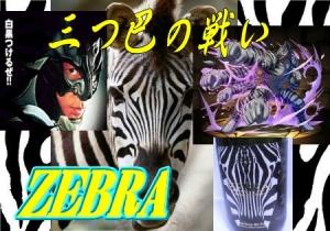 Zebraeikoufuji20201114
